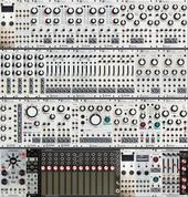 Mutable Instruments