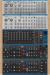Big two 84x5 (420hp) (copy)