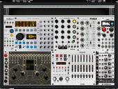 Techno mix 16