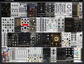 Wish list rack