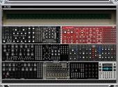 semi rack (copied from Shadowsaun)