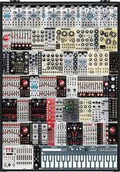 Full Source and Function Synth