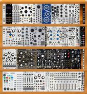 hmod  + beads (copy)