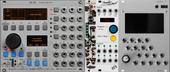 TT-301 Pod60