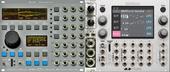 ER-301 Toolbox