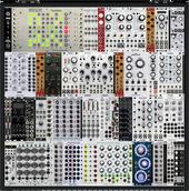 rack 2021 12u (copy) (copy)