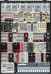 Full Source and Function Synth (copy)