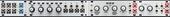 Tile re-layout (joystick)