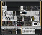 Current rack 08082021