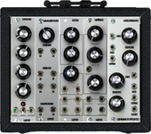PM Synth Voice (Minicase)
