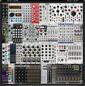Techno mix 17
