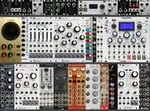 Bent Duo Recording Setup (copy)