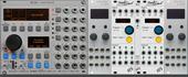 ER-301 Pod64X