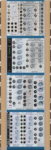 Sidekick 28x4 (112hp) 21-07-17 (copy)