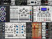 Bent Duo Recording Setup ( Maths ) (copy)