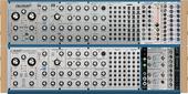 Big one 104x2 (208hp) (copy)