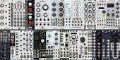 Quad Voice System + Disting EX