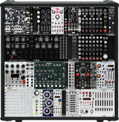 ALL IN EURORACK