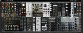 Techno Rig V2 (140) (copy)