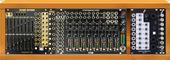 2. Audio Processor