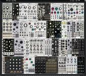 big studio case backup (copied from oicho)