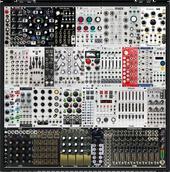 Techno mix 18