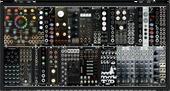 Techno Rig V2 (104)
