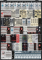 Full Source and Function Synth (copy) (copy)