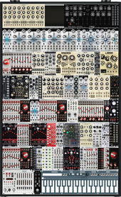 Full Source and Function Synth (copy) (copy) (copy) (copy)