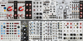 z_My Next Rack (copied from ModLifeCrisis) (copied from Cangore)