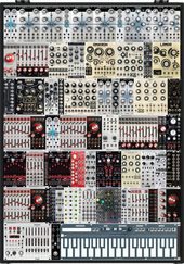 Full Source and Function Synth (copy) (copy) (copy)