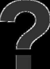 My current rack (Palette+Pods)