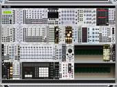 Whole System Complete Temp 2* kb37 (copy)