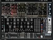 SHX-DREAD mk5