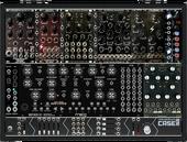 SHX-DREAD mk5 (copy)