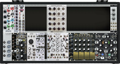 Updated 2-row Dream Synth (copy)