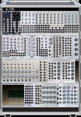 polydoepher (psu2 bus) (copy) (copy) (copy)