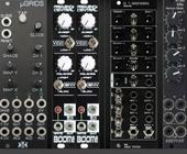 Minicase (uGrids/Analog Drums) v2 (copy)