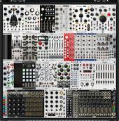 Techno mix 18 (copy)