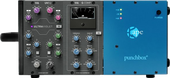 Neve Channel Strip