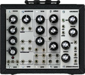 A-100 Minicase (PM Synth)