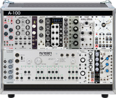 downsampling's modular I