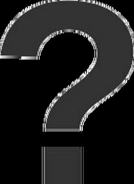 My Big Desktop Eurorack