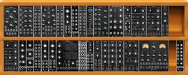 Studio 48 Sound