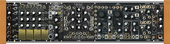 Make Noise Moog 104HP Music Easel