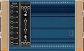 Voyager interface
