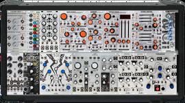 Winter 2015 Experimental 6U V2 (copy)