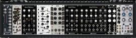Drum Rack - 1 Row + fx (for live) V2