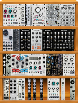 Current Modular (copied from MagicPockets)