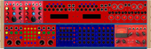 Bugbrand Stereo Analog Processing